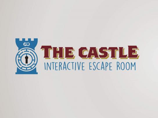 EUSA Pharma Experiential Ad - Escape the Castle