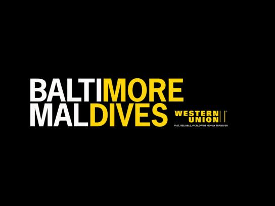 More than money, More dives