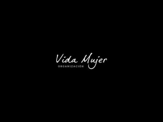 Vida Mujer Audio Ad - Brave Voices, 2