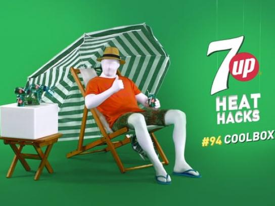 7up ads of the world