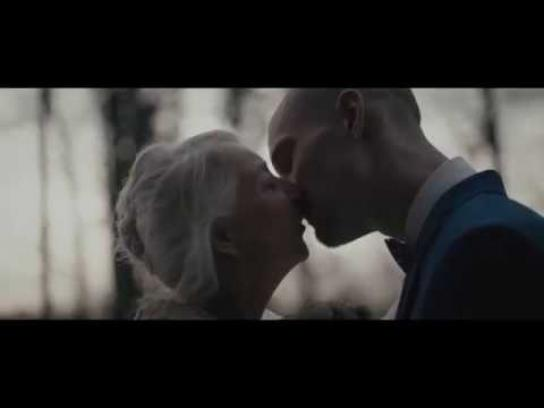 Equal Pay Day Film Ad - Close The Pay Gap, Close The Pension Gap