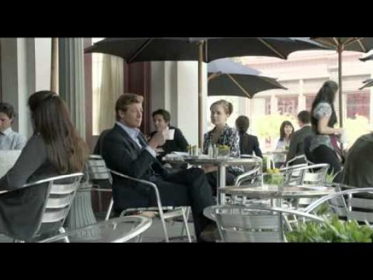 ANZ Film Ad -  A-Z Review