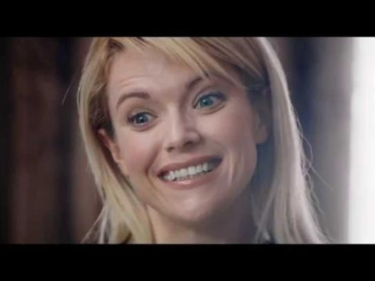 Harvey Nichols Film Ad -  Avoid GiftFace