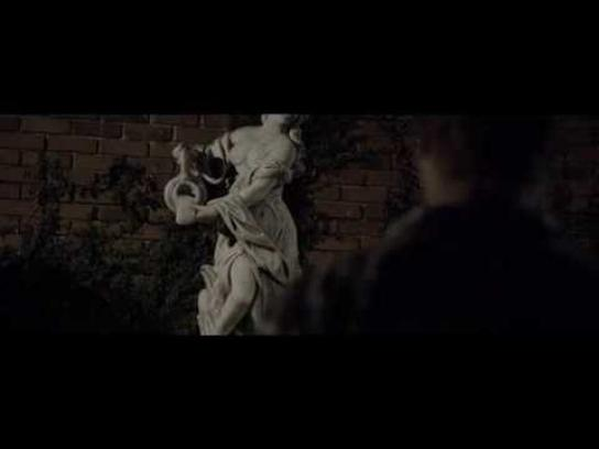 Lucozade Film Ad -  Water Feature