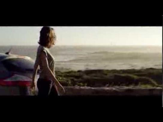 Renault Film Ad -  Catch me if you can