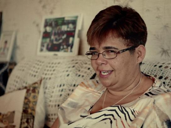 Dementia SA Film Ad - Before They're Gone – Yolanda's Story