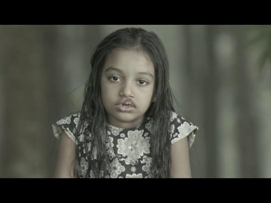 Meril Film Ad - Let There Be a Smile On Every Lip