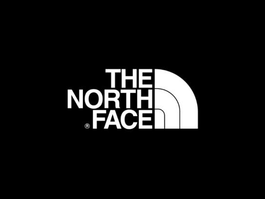 The North Face Ambient Ad - Walls are Meant for Climbing