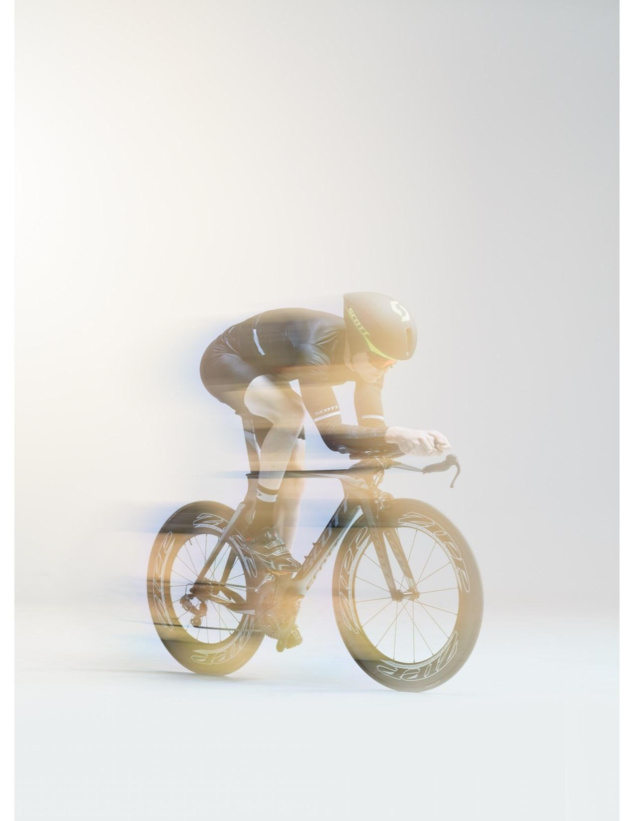 Scott Sports: Huge Redesigned the Cycling Helmet and It is Already Winning in the Tour de France