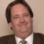 kevinmalone's picture